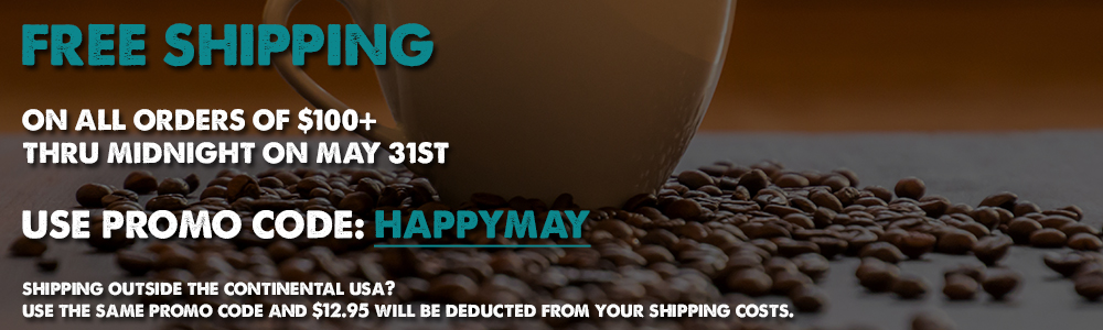 happymay-freeshipping.jpg