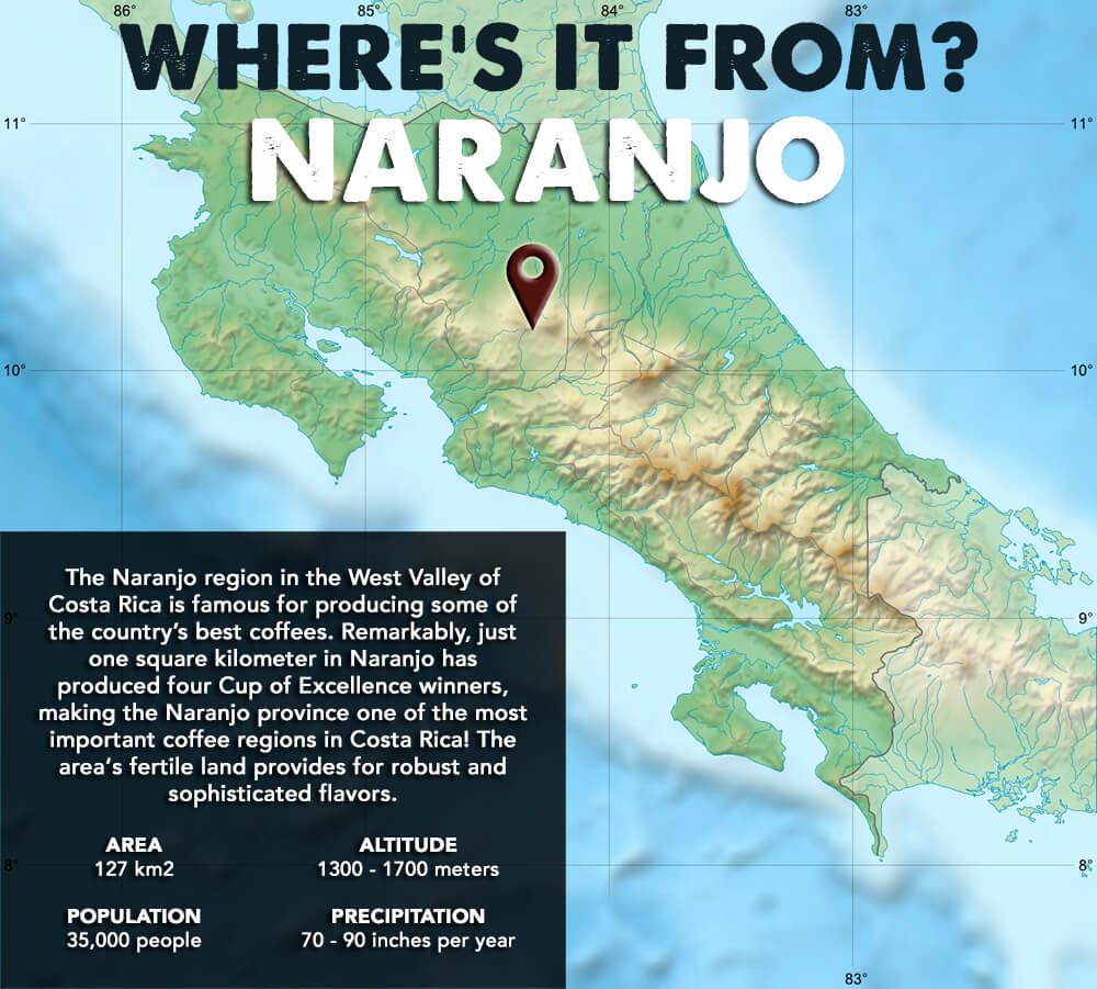 naranjo-infocard.jpg