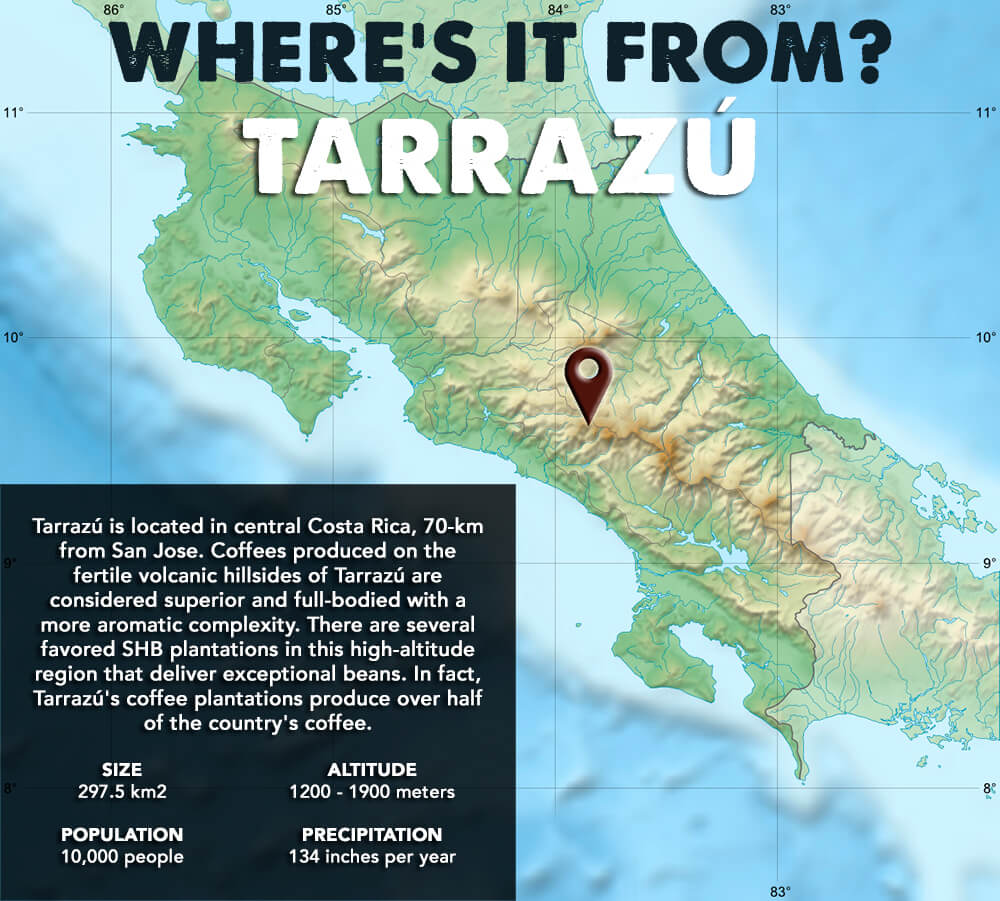 tarrazu-infocard.jpg